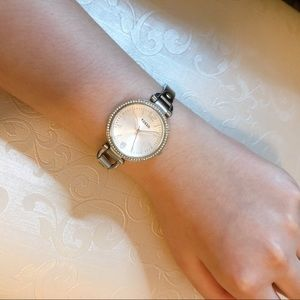Fossil Womens' Watch